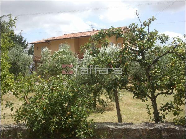 Soluzione Indipendente in vendita a Casciana Terme Lari, 5 locali, prezzo € 400.000   Cambio Casa.it