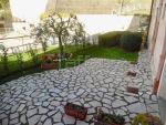 Appartamento a Gambassi Terme (3/5)