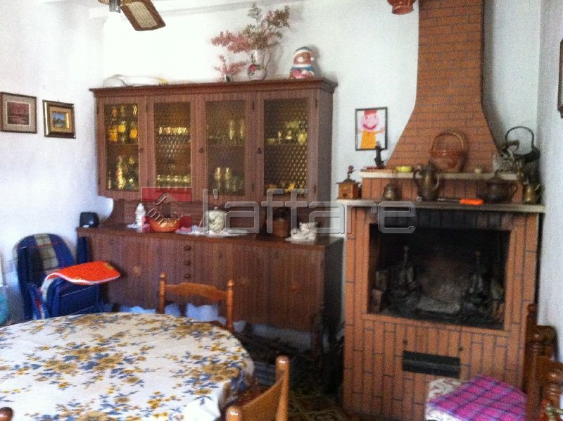 Appartamento in vendita a Chianni, 3 locali, prezzo € 30.000 | CambioCasa.it