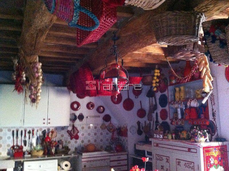 Rustico / Casale in vendita a Casciana Terme Lari, 4 locali, prezzo € 250.000 | Cambio Casa.it