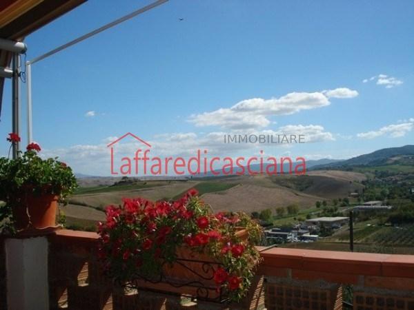 Rustico / Casale in vendita a Casciana Terme Lari, 6 locali, prezzo € 490.000 | Cambio Casa.it