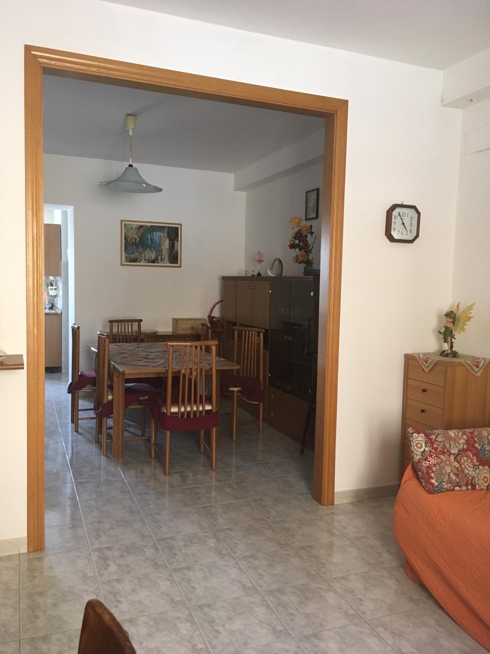 Vendita Appartamento a Jesi - J2160