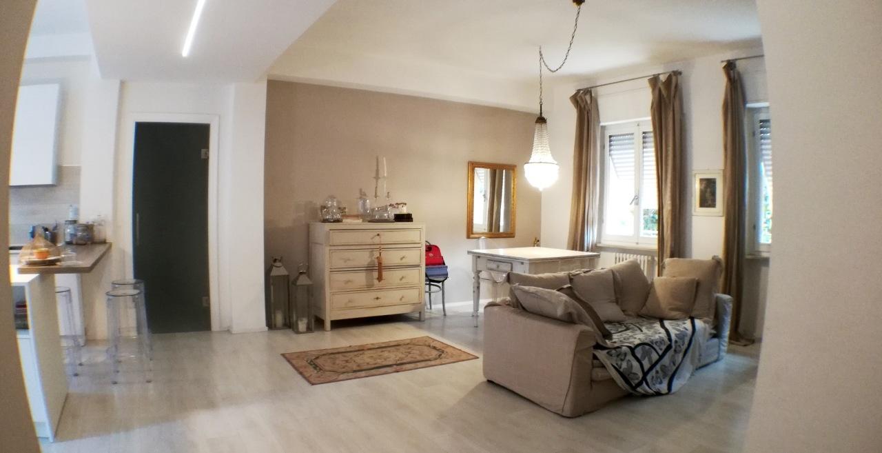 Vendita Appartamento a Jesi - J2303
