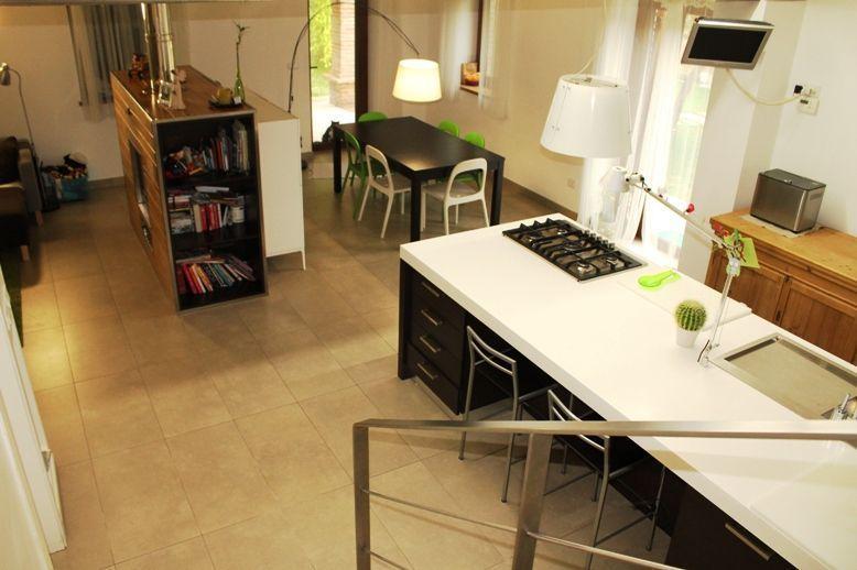 Casa indipendente in vendita a Jesi (AN)-6