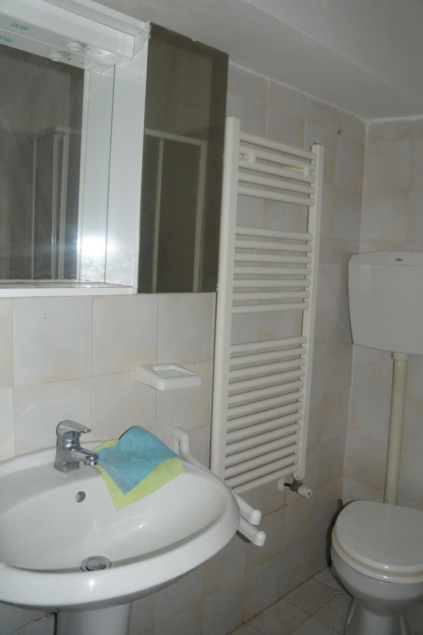 Appartamento quadrilocale in vendita a Jesi (AN)-2