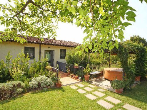 Rustico / Casale in vendita a Pontassieve, 5 locali, prezzo € 335.000 | CambioCasa.it