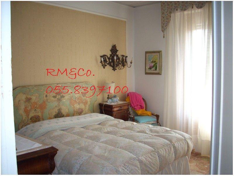 vendita appartamento rufina   130000 euro  4 locali  90 mq