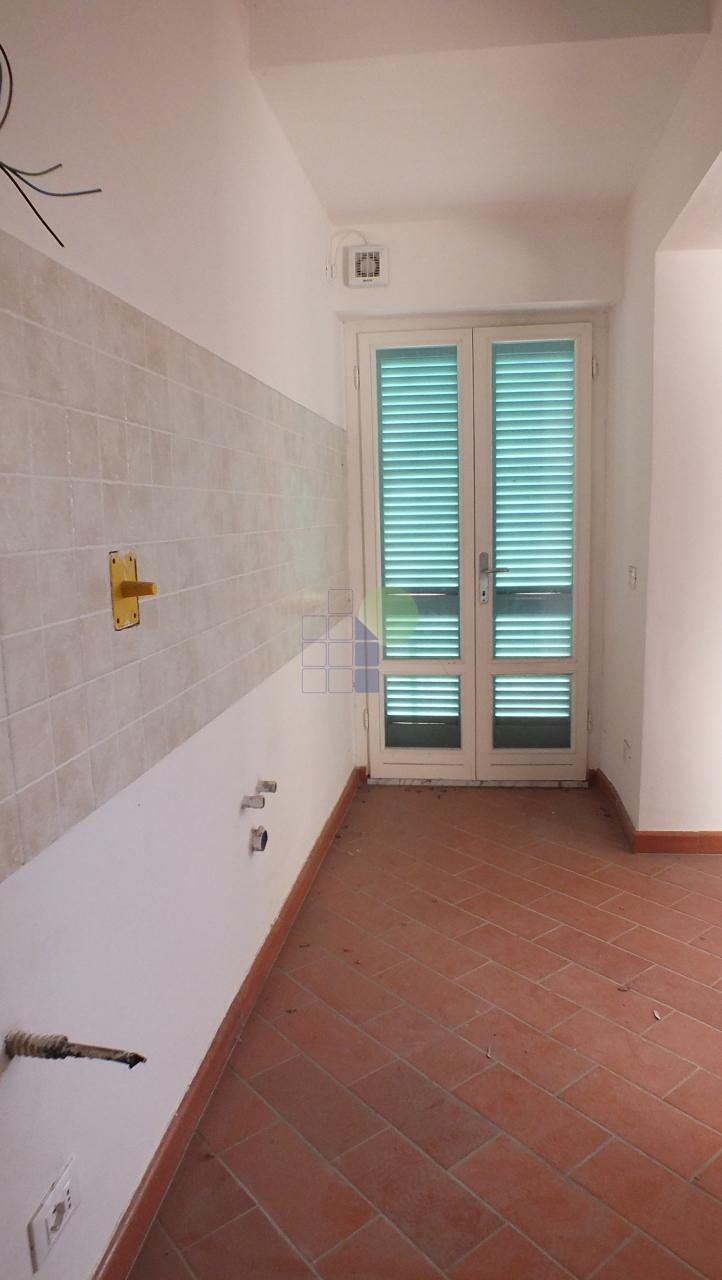 Appartamento a Castellina Marittima (4/5)