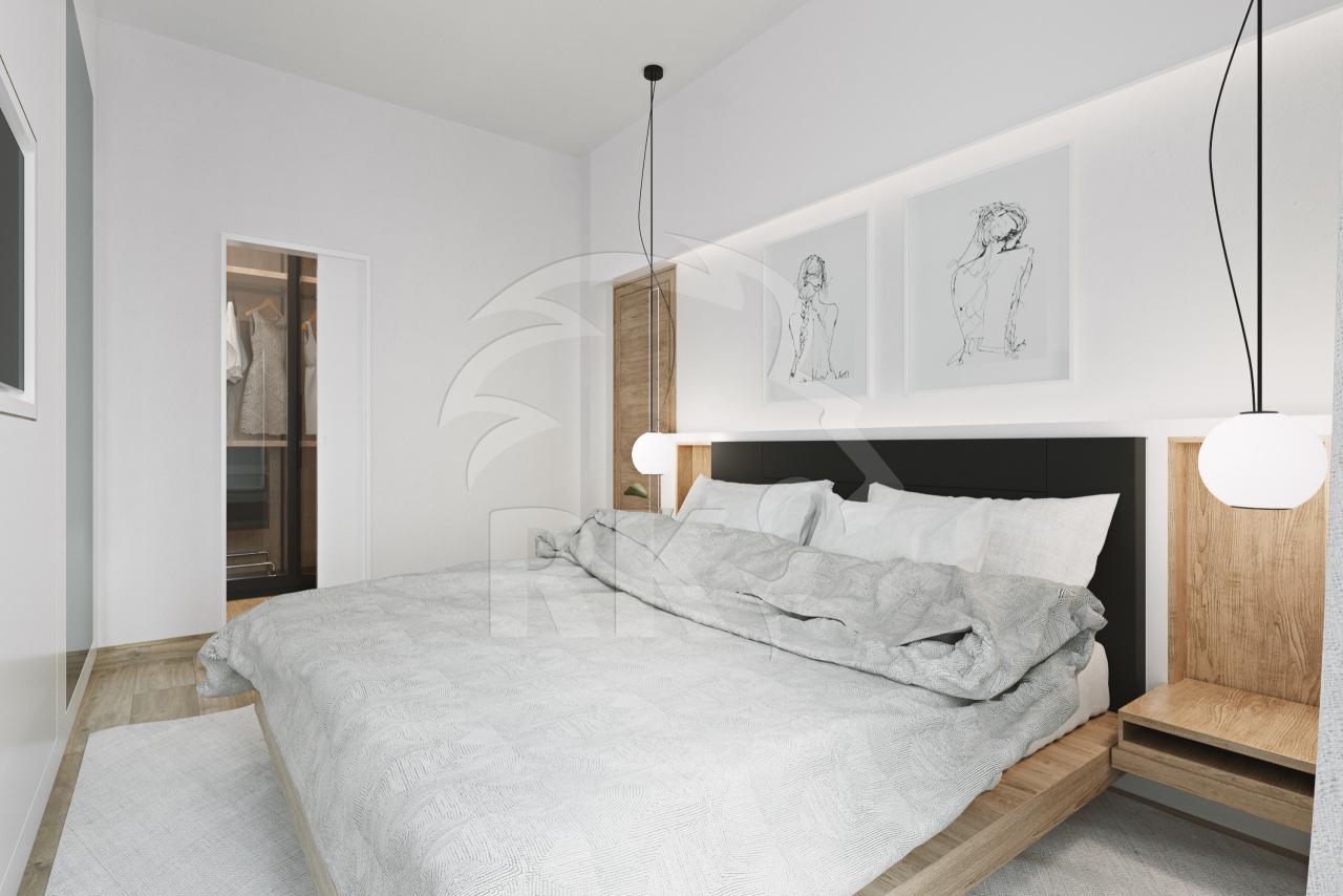 bologna vendita quart: centro storico realkasa - agenzia immobiliare