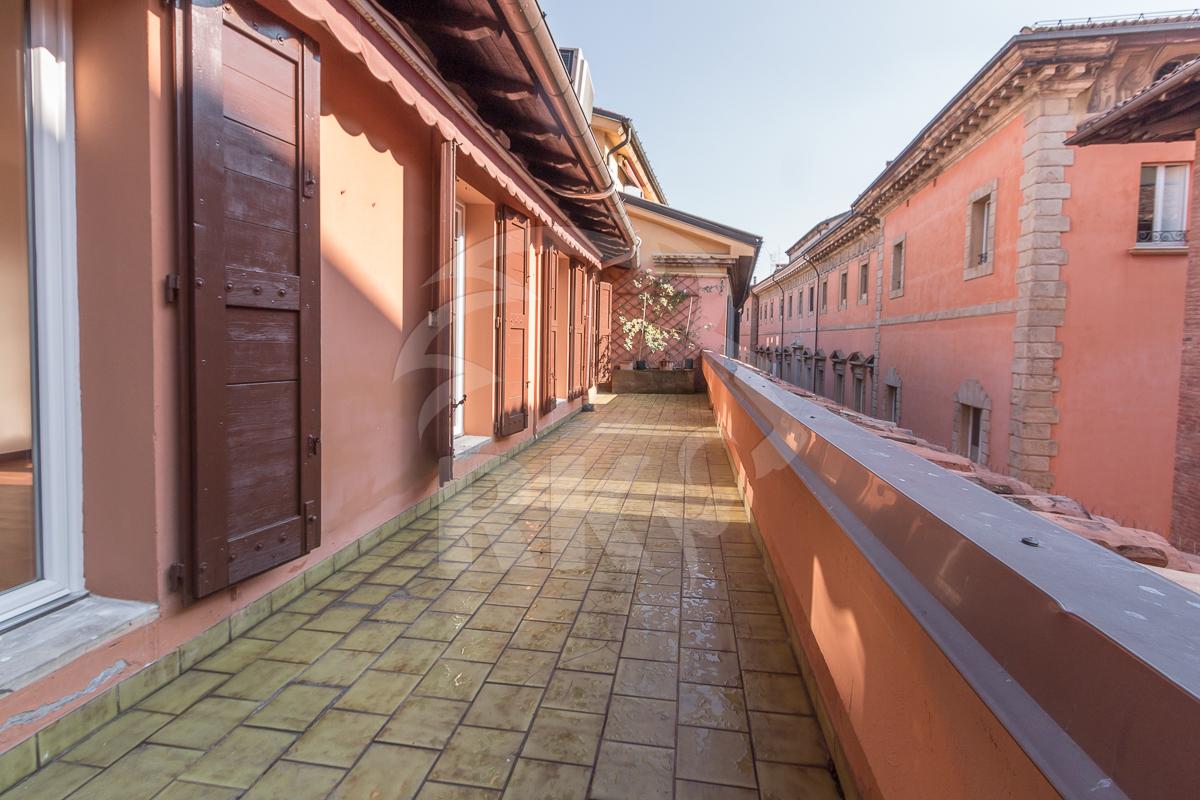 bologna affitto quart: centro storico realkasa-agenzia-immobiliare