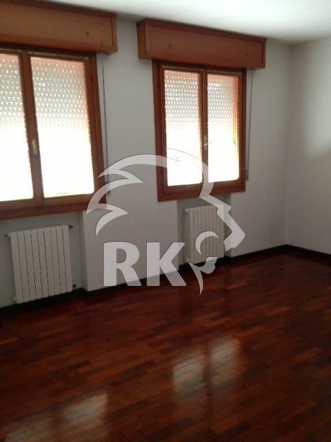 Appartamento, Borgonuovo, Affitto/Cessione - Sasso Marconi
