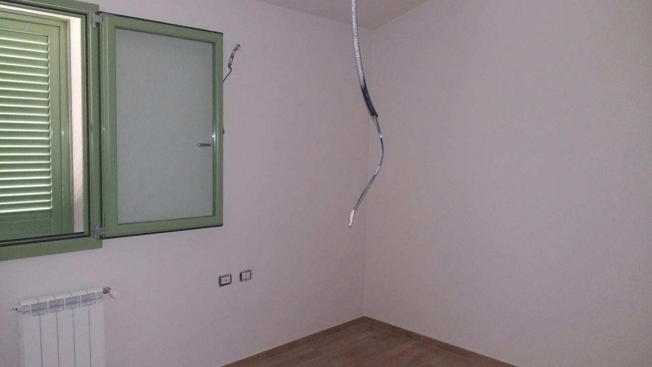 Appartamenti e Attici AGLIANA affitto    Oris Group Agliana Srl