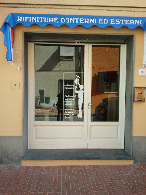 Capannone in vendita a Ponte Buggianese, 3 locali, prezzo € 75.000 | CambioCasa.it