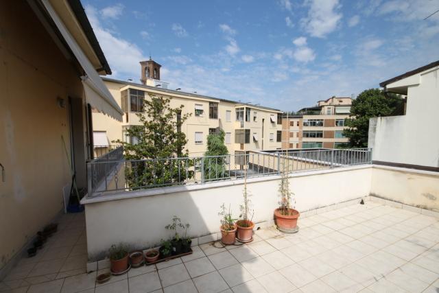Vai alla scheda: Appartamento Vendita - Cesena (FC) - Codice -3269