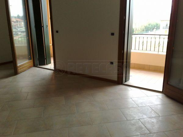 Appartamento in vendita a Borgoricco, 6 locali, prezzo € 153.000 | Cambio Casa.it