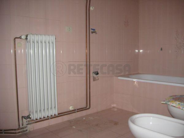 Appartamento in affitto a San Donà di Piave, 6 locali, prezzo € 450 | CambioCasa.it