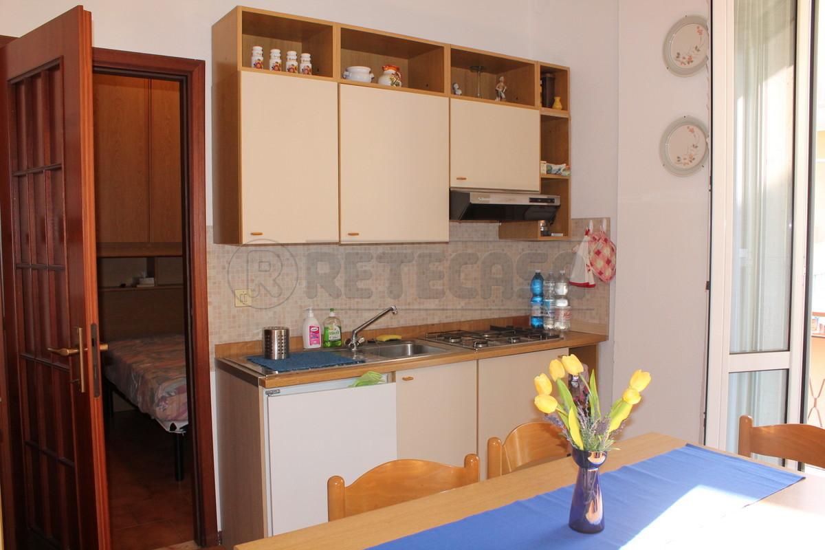 Appartamento in vendita a Loano, 9999 locali, prezzo € 220.000   Cambio Casa.it