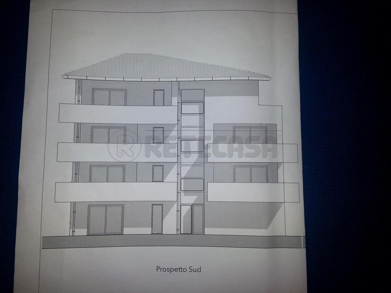 Attico / Mansarda in vendita a Mirano, 9999 locali, Trattative riservate   Cambio Casa.it