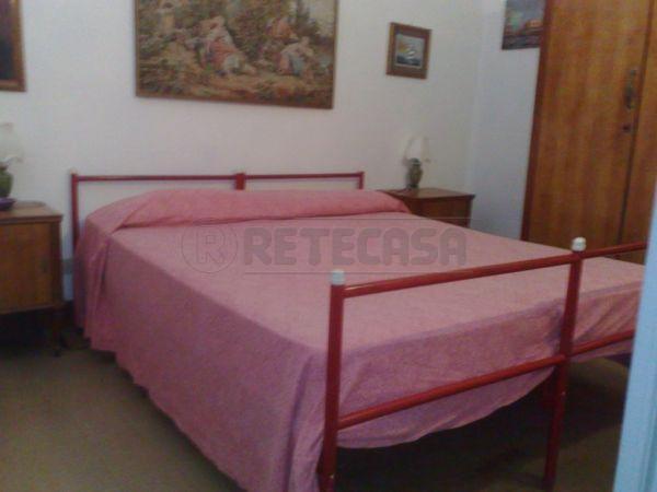 Bilocale Viareggio Via Pellico 00 7