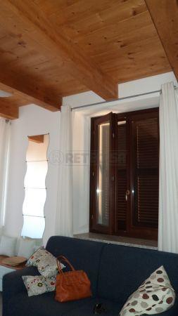 Bilocale Osimo Via Sentinella Del Musone 4