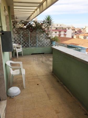 Attico / Mansarda in vendita a Pescara, 3 locali, prezzo € 180.000 | Cambio Casa.it