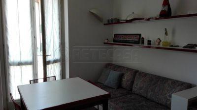 Appartamento in vendita a Bergamo (BG)