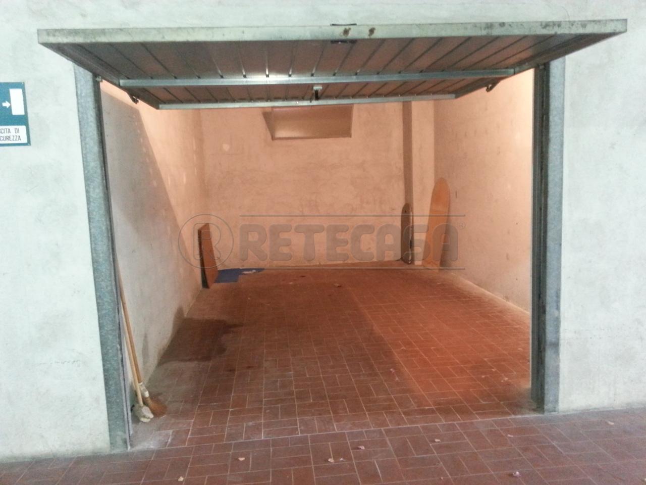 Box / Garage in vendita a Loano, 9999 locali, prezzo € 19.500 | Cambio Casa.it