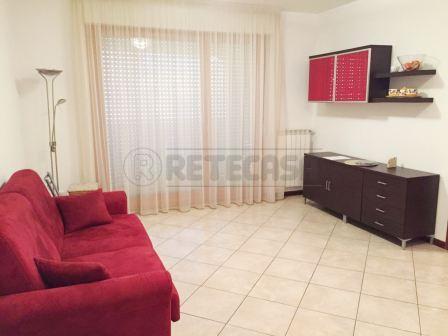Appartamento in affitto a Pescara, 2 locali, prezzo € 480 | Cambio Casa.it