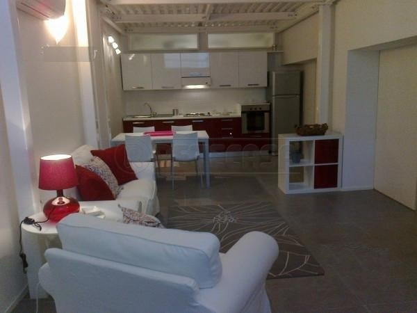 Loft / Openspace in Affitto a Ancona