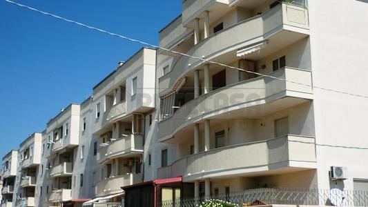 Appartamento in vendita a Gallipoli, 9999 locali, prezzo € 140.000 | Cambio Casa.it
