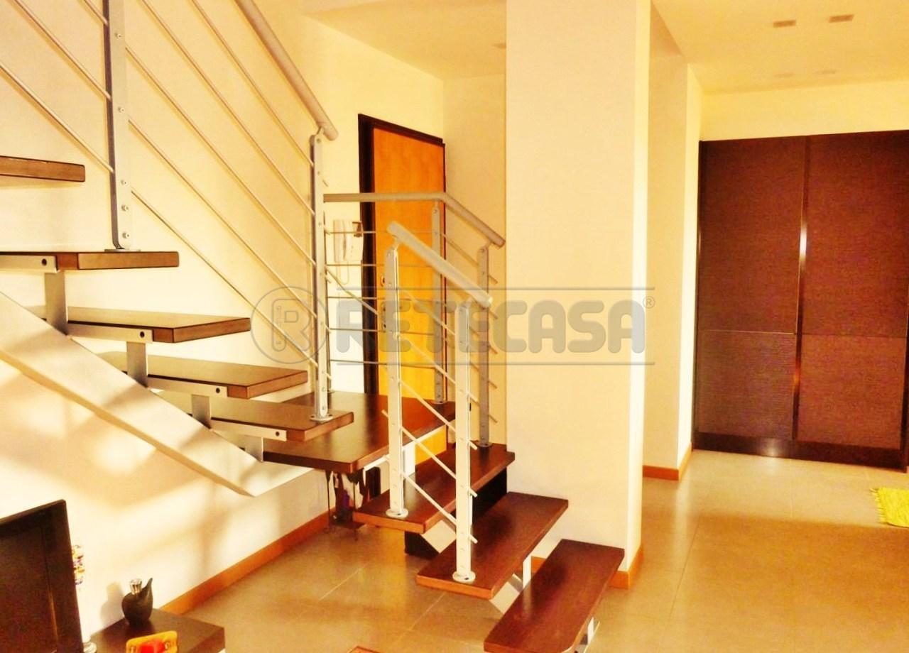 Appartamento in affitto a Vigodarzere, 5 locali, prezzo € 900 | Cambio Casa.it