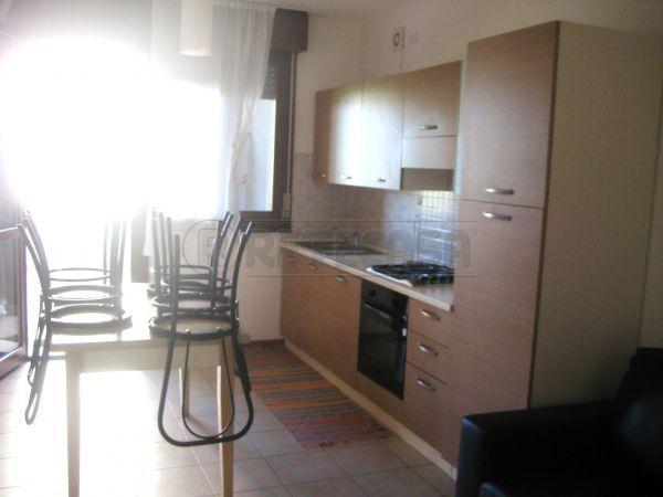 Appartamento in affitto a Musile di Piave, 9999 locali, prezzo € 480   CambioCasa.it