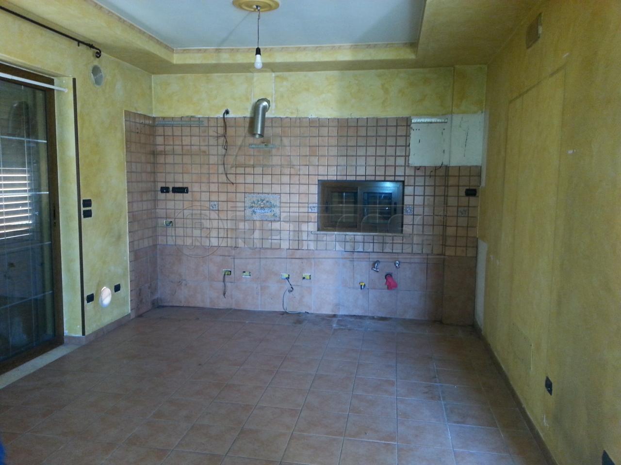 Soluzione Indipendente in vendita a Mirano, 9999 locali, prezzo € 185.000 | Cambio Casa.it