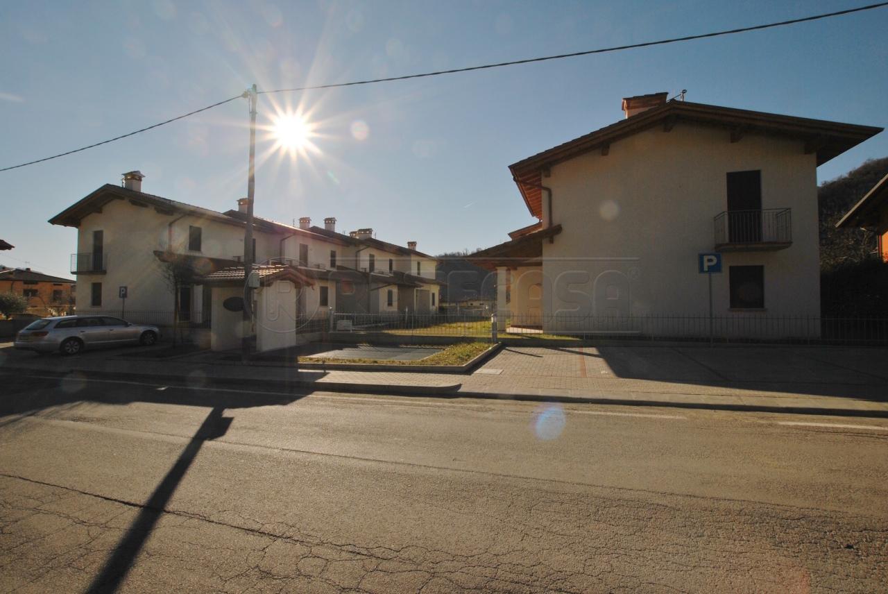 Case Valdagno, Affitti Valdagno, Vendite Valdagno, Appartamenti ...