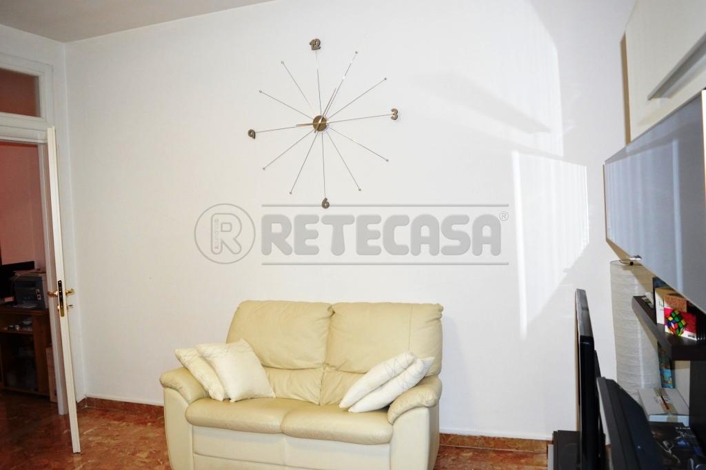Bilocale Montecchio Maggiore Via Matteotti 52 9