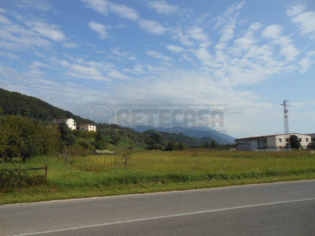 Terreno Edificabile Residenziale in vendita a Marostica, 9999 locali, Trattative riservate | Cambio Casa.it