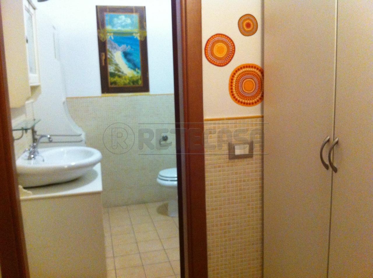 Bilocale Ancona  10