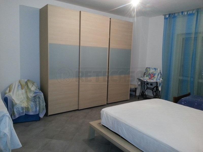 Appartamento in vendita a Montoro, 4 locali, prezzo € 155.000 | Cambio Casa.it