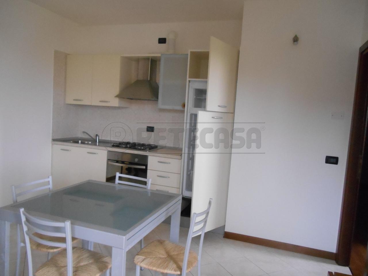 Appartamento in affitto a Ceggia, 9999 locali, prezzo € 480 | Cambio Casa.it