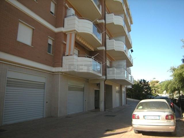 Appartamento trilocale in affitto a Caltanissetta (CL)