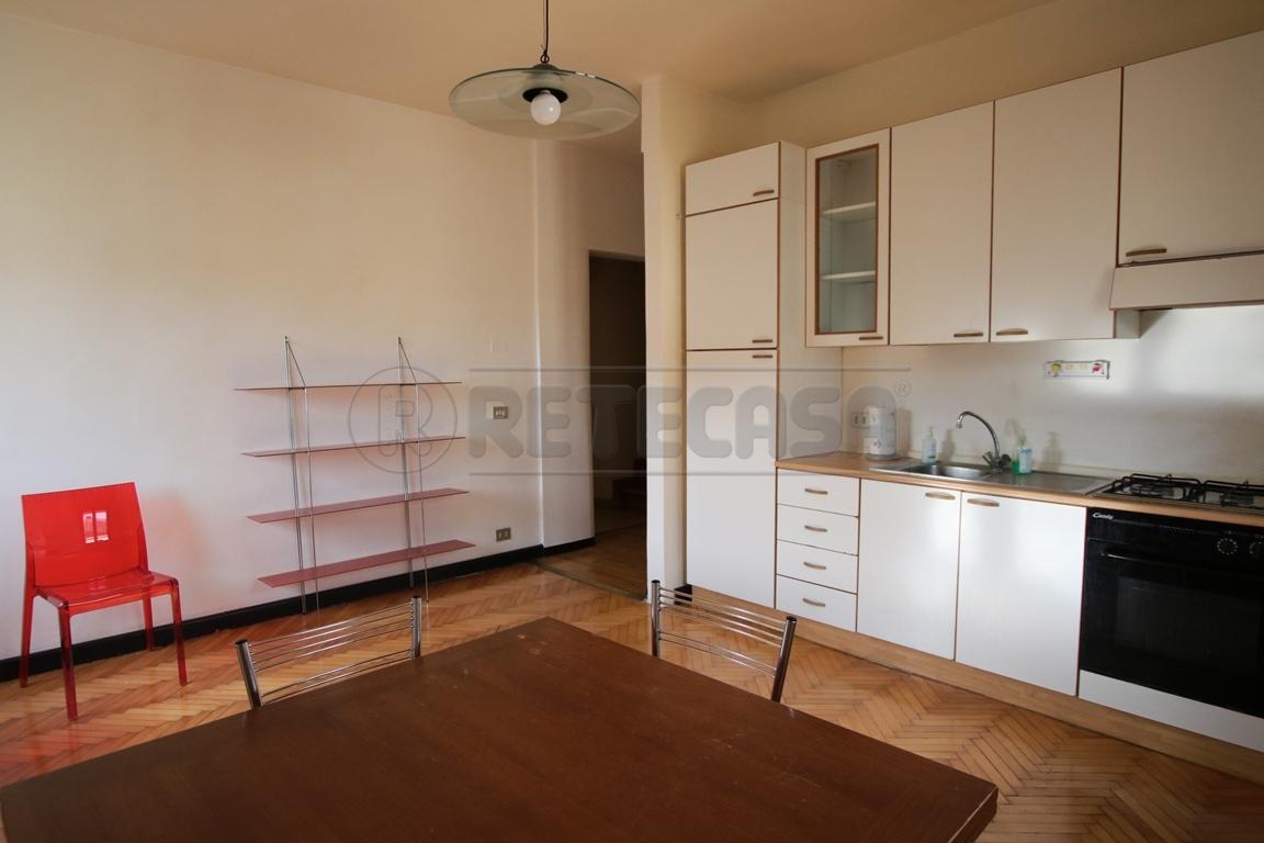 vicenza affitto quart:  d.i.-immobiliare-la-fornace-di-mirko-negri