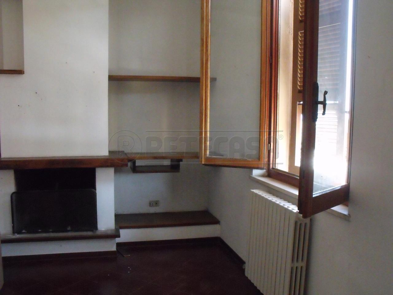 Appartamento, torrette, Vendita - Ancona