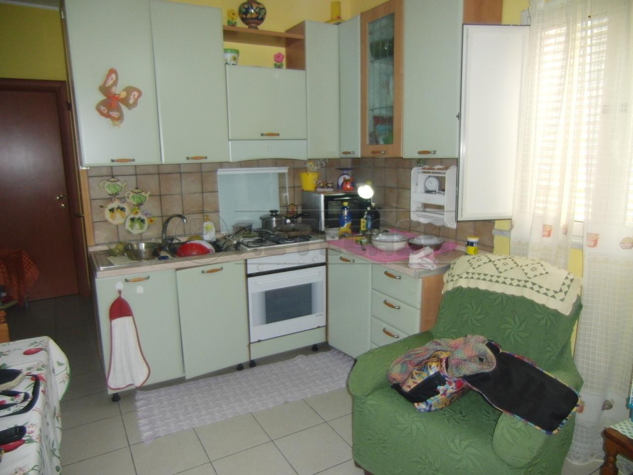 Soluzione Indipendente in vendita a Siracusa, 3 locali, prezzo € 50.000   Cambio Casa.it