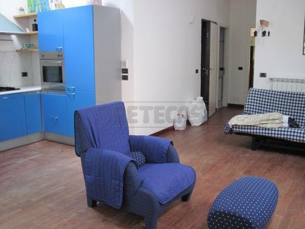 Bilocale Viareggio Via Mascagni 200 2