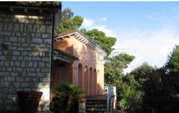Bilocale Sirolo Via Urbani 4