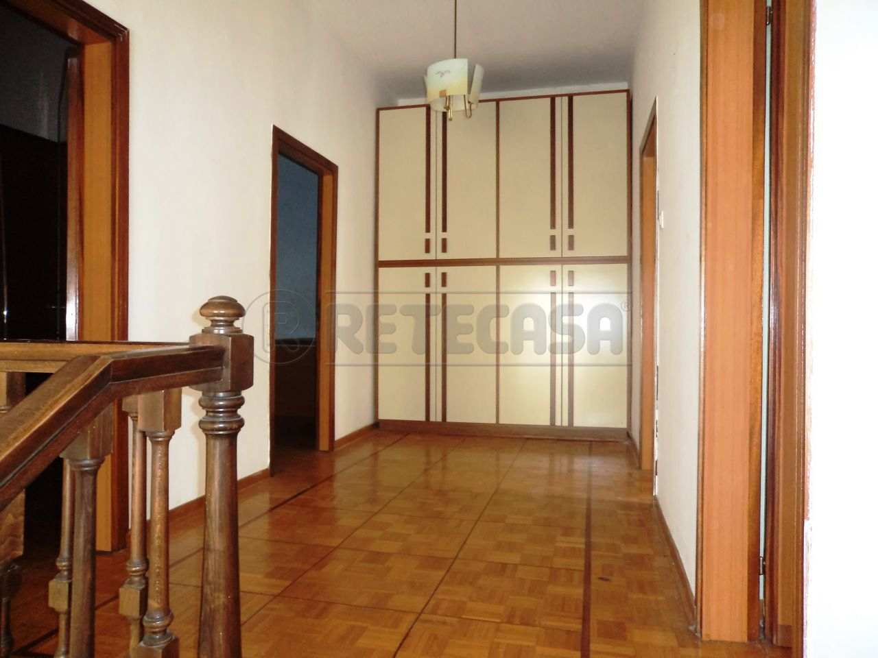 Soluzione Semindipendente in vendita a Camposampiero, 8 locali, prezzo € 130.000 | Cambio Casa.it
