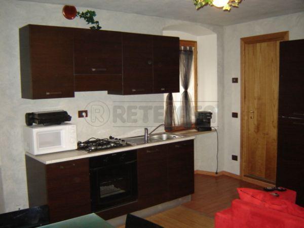 Appartamento in vendita a Belluno, 3 locali, prezzo € 80.000 | Cambio Casa.it