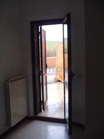 Bilocale Siena  3