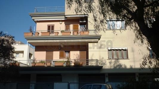 Appartamento in vendita a Gallipoli, 9999 locali, prezzo € 210.000 | Cambio Casa.it