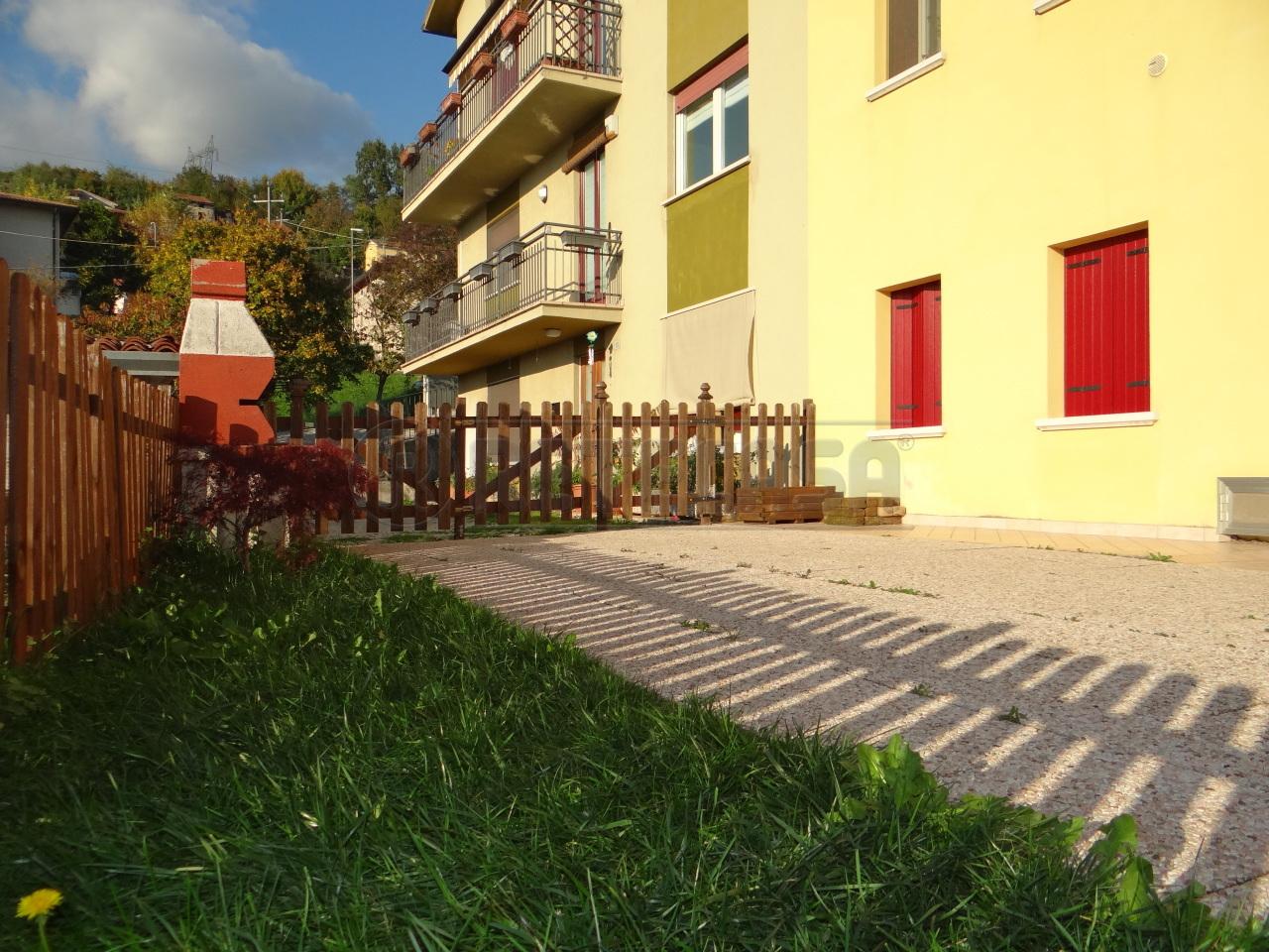 Bilocale Lugo di Vicenza  5